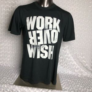 Adidas T-Shirt 👕